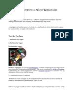 Kupdf.net Automatic Timetable Generation Mini Project Report
