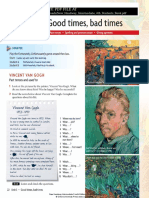 new-headway-intermediate-4th-students-bo.pdf