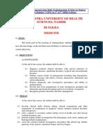 mbbs_syllabus_phase3_muhs.pdf