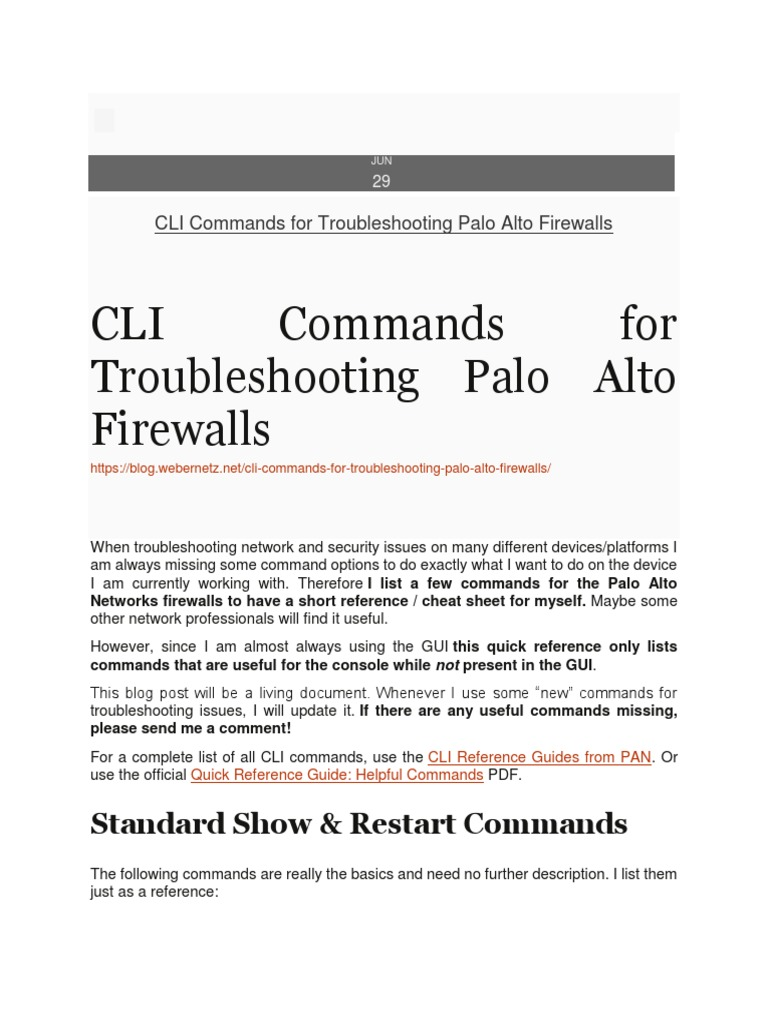 CLI troubleshooting docx | Command Line Interface | Routing