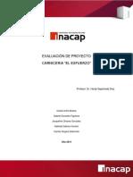 Informe_de_evaluaci_n_de_proyecto.docx