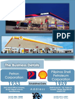 Petron and Shell (DIA & ENRIQUEZ).pptx