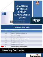 Lecture 8.1&2 Process Safety Management ilearn.pdf