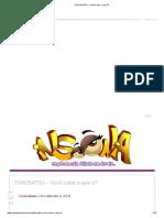TOKUSATSU - Você sabe o que é_.pdf
