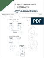 ex_quimica_academia.docx