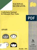 Miguel Arroyo - p. 88 a 92 - significado da Infância - 001906.pdf