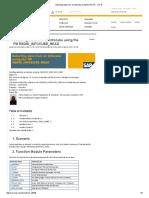 Read Infocube.pdf