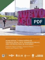 Diagnstico y Programa Ciudades Seg Monterrey-AMM.pdf