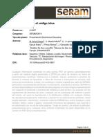SERAM2014_S-0837