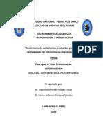 BC-TES-TMP-81.pdf