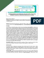 GERENCIAMENTODERESIDUOSSOLIDOS-NORMALIZAÇÃO.pdf