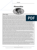 EX4_Pinocchio_TEACHER_NOTES.pdf