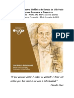 MINI_APOST_1SEM_2012_curso1B1_MCS.pdf