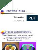 06-Segmentation