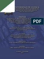 2 Tesis.pdf