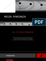 MESIN PENDINGIN PERALIN.pptx