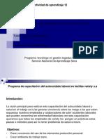 393543736-Evidencia-6-act-12-sovero-pptx.pptx