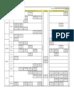 Semáforo IP.pdf