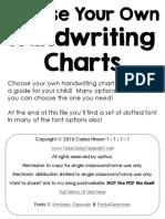 Alphabet_Handwriting_Charts.pdf