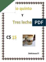 Venta Pio quinto.docx