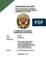 MONOGRAFIA - ESINPOL - A2 PNP TUMBA FLORES FRANKO.docx