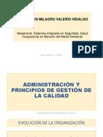 Administracion de La Calidad (1)
