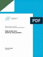 High protein bars-Fahimeh-Rajabi.pdf