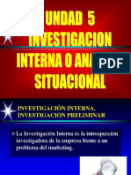 4TEMA_4.pdf