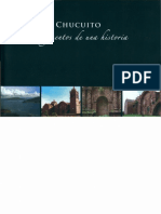 Chucuito Fragmentos de una historia.pdf
