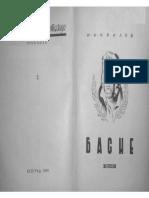 KRILOV- BASNE.pdf