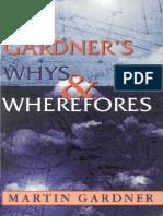 1573927449GardnerWhys.pdf