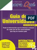 guia_digital_universidades_spain_2019.pdf