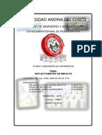 informe-deflectometro falta el nombre del compa.docx