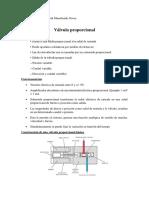 Válvula_proporcional