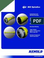 renold_ajax_mill_spindle_catalog_-april-2008-.pdf