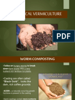 6PRACTICAL VERMICULTURE - WITHOUT CAPITAL EXPENDITURES.pdf
