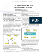Backup To Busbar Protection With Numerical Distance Protection.pdf