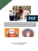 Influencias de la familia en los trastornos alimenticios (estudio de un caso clínico).pdf