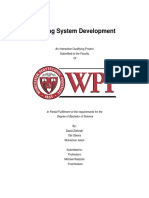 Trading_System_Development_Final_Report.pdf
