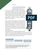 La destilación cíclica utiliza un modo de operación periódica que conduce a beneficios clave.docx