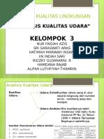 Kesimpulan Jurnal Kelompok 3.pptx