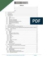 MANUAL DE DISPOSITIVOS DE CONTROL DE TRÁNSITO AUTOMOTOR PARA CALLES Y CARRETERAS.pdf
