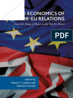 Nauro F. Campos,Fabrizio Coricelli (eds.)- The Economics of UK-EU Relations_ From the Treaty of Rome to the Vote for Brexit-Palgrave Macmillan (2017).pdf