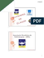 Aula 2 - Entidades de Classe.pdf