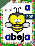 3-ABC ANIMALES COLOR.pdf