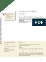 annurev-fluid-011212-140616.pdf