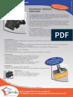 ds_fr_soudeuse_optique_60s.pdf