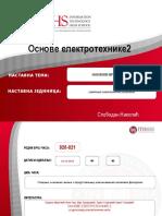 OET2_II_20_14.pdf