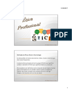 Aula 3 - Ética Profissional.pdf