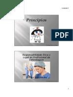 Aula 5 - Responsabilidade Ética.pdf